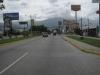 San Pedro Sula: Hromada fastfoodů