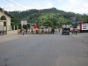 Sever Hondurasu