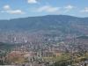Medellin: Druhé největší město