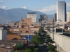 Medellin: Jediné město v Kolumbii, které má metro