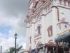 Guatape: Výletní městečko