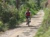 Salento: Okolí láká k výletům na kole
