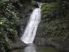 San Cipriano: nádherný tropický park