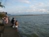 Buenaventura: město na pobřeží Pacifiku