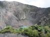 Sopka Irazú