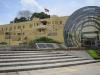 San José: Národní muzeum