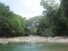 Přírodní rezervace Cabo Blanco