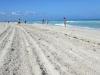 Varadero: Pláž