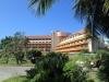 Varadero: Novější hotel