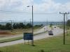 Varadero: Prázdné silnice jsou na Kubě normální