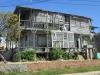 Varadero: Dům ne v nejlepší stavu