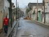 Matanzas: Typická ulice