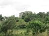 Provincie Mantazas: Komunistický panelák na vesnici