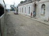 Havana: Část města Casa Blanca
