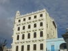 Havana: Staré Město
