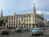 Havana: legendární hotel Inglatera