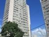 Havana: Socialistický panelák