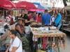 Havana: Trh