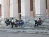 Havana: Univerzita