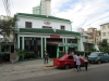 Havana: Čtvrť Vedado, Moderní restaurace