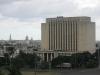 Havana: Revoluční Náměstí