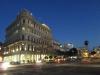 Havana: Luxusní hotel Saratoga