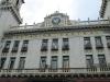 Havana: Hlavní nádraží