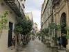 Havana: Zrekonstruovaná část Starého města