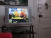 Pat a Mat: Jeden z nejpopulárnějších pořadů v kubánské televizi