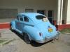 Santa Clara: Auto na prodej