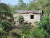 Santiago de Cuba: Chudý východ země