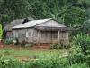 Provincie Guantanamo: Typický dům na venkově