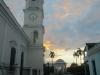 Provincie Granma: Manzanillo