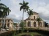 Trinidad: Koloniální město