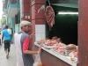 Havana: Prodej masa