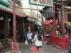 Havana: Čínská čtvrť