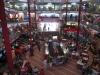 Havana: Moderní obchodní dům pro ty, co mají dolary