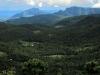 Jih Mexika: Stát Chiapas