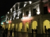 Jih Mexika: San Cristobal de las Casas, Chiapas