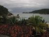 Pobřeží Tichého oceánu: Puerto Angel, Oaxaca
