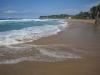 Pobřeží Tichého oceánu: hippie vesnička Zipolite
