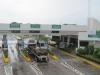 Stát Veracruz: Mýtné na dálnici