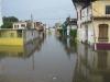 Stát Veracruz: Povodeň