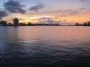 Pobřeží Atlantského oceánu: Přístav Veracruz