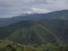 Nejvyšší hora v Mexiku: sopka Citlaltépetl 5,636 m