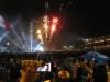 Hlavní město Ciudad de Mexiko: Oslava dne nezávislosti