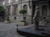 Hlavní město Ciudad de Mexiko: Malý Mexičan