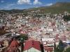 Sever Mexika: Město Guanajuato (UNESCO)
