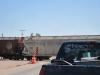 Mexiko: Vlak s emigranty, kteří se snaží dojet na hranici s USA
