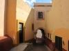 Sever Mexika: Město  Zacatecas
